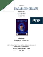 Cover Geriatri