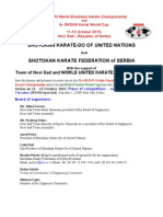 1_Invitation to SKDUN World Champ, NoviSad_BG