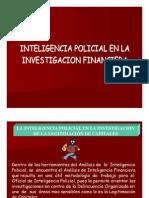 Analisis de Inteligencia Financiera(1).