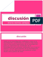 6 2012. DISCUSIONES MMV