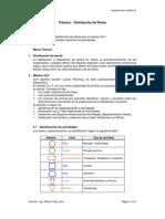 Práctica de método SLP