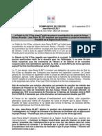 130903 CP Roissy-Picardie