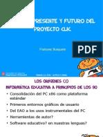 pasado_presente_y_futuro_de_clic