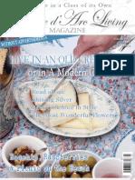 August+Magazine