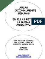 AULAS EMOCIONALMENTE PROTEGIDAS (1)
