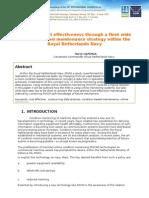 COMADEM2011 Paper.lijzenga (1)