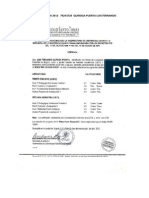 Convocatoria III 2013 79243720 Quiroga Puerta Luis Fernando Word