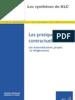 Solucom_synthèse_pratiques contractuelles (2)