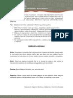 ADM_U2_EU_FECS.doc