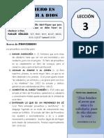 PROVERBIOS MANUAL LEC 3.pdf