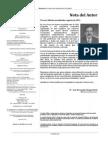 e Book Contaduria y Laboral Preguntas y Rtas_news