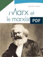 134522488-Marx-Et-Le-Marxisme-Une-Pensee-Une-Histoire.pdf