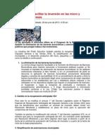 Medidas para facilitar la inversión en las micro y medianasl.docx