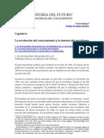 Historia Del Futuro Open Office 10p