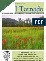 Il_Tornado_543