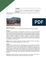 Dialnet-ElPatrimonioInmaterialEnProyectosDeDesarrolloTerri-3796183