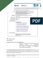 U_RDC-ANVISA-275_211002