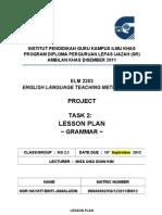 4 QUT DPLI AGr Lesson Plan 2012 (1)