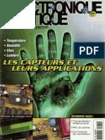 260 - Septembre 2001