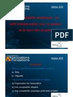compta_analytique