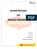 MAGGI.docx