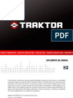 Traktor Manual Addendum Spanish.pdf