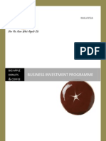 Business Investment Programme_MY