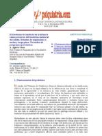 psiquiatriacom_1998_2_4_2