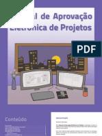 manual slc.pdf