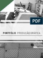 PRODUÇÃO GRÁFICA_TESTE