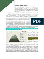 Prueba Tipo ICFES-11 Word 2003