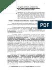 Apostila Administrativo s.exer. 07.13