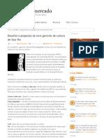 Desafios e propostas da nova gerente de cultura do Sesc Rio _ Cultura e Mercado _ desde 1998 _ para quem vive de cultura.pdf