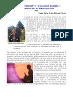 UN LIBRO INTERESANTE, O CAMINHO BUDISTA, DE CHAGDUD TULKU RINPOCHE III.pdf