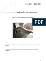 Tutorial Conceptual Design of Support Arm.pdf