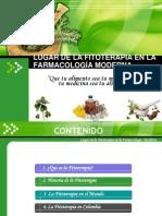 Exposicion Fitoterapia