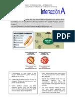 Ingles NA EOI Food Safety
