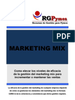 Dr. Claudio L. Soriano - Marketing-Mix.pdf