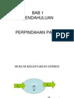 MEET 2  KONDUKSI  1 DIMENSI.pdf