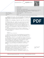 DL-993_Arrendamiento de predios rústicos