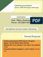 Materi akhir EKOTEK dan KWU.pdf