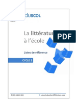 Liste de Reference Cycle 2 2013 238806