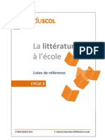 Liste de Reference Cycle 3 2013 238809