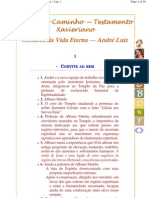 eBook - Ove01