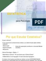slidesestatisticaaplicadapsicologia1