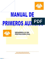 Manual Cursos SEP - DPC[1]