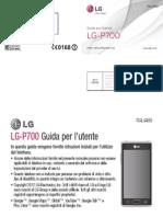 LG-P700_ITA_UG_Web_V1.0_120423