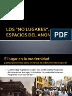 no lugares y tecnicas etnograficas.pdf
