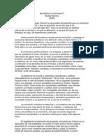 Socialismo.o.comunismo (1).pdf