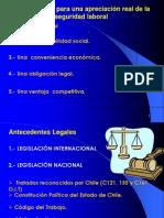 Fundamentos de Prevencion.pptx